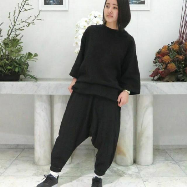 マロニエファッションデザイン専門学校 【来校】オーバーサイズTシャツ制作体験4