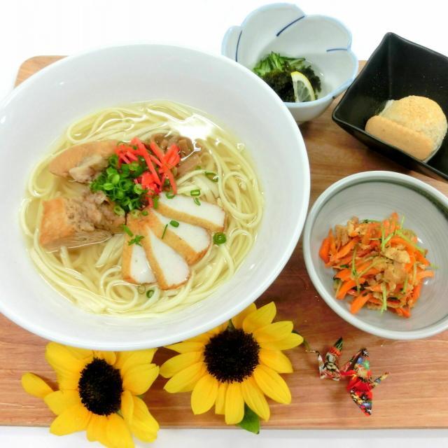 名古屋栄養専門学校 オープンキャンパス2