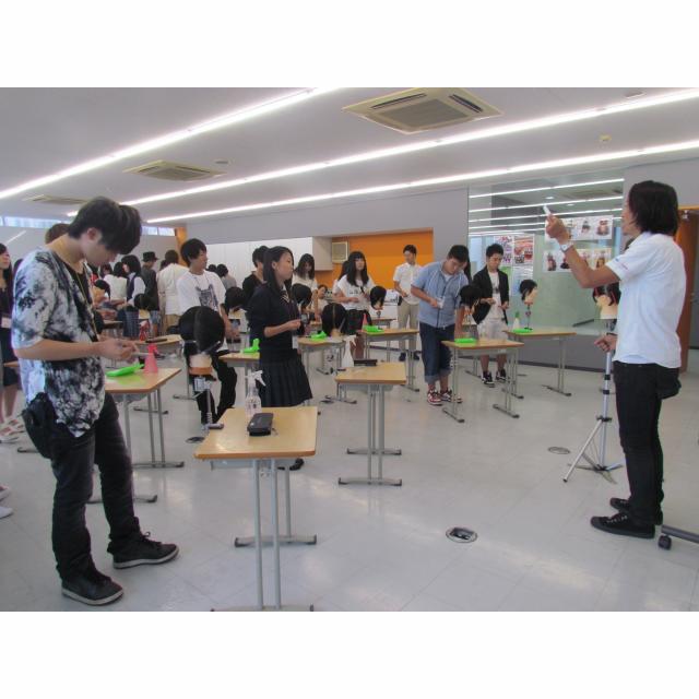 10/21(土)HALLOWEEN SPECIAL!