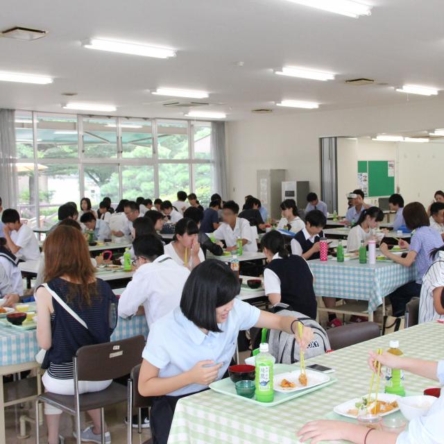 TISTオープンキャンパス開催!総合専門学校TISTの魅力を実感!