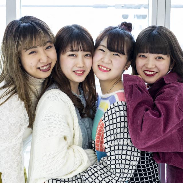 大村美容ファッション専門学校 オープンキャンパス★未来の自分に会いに行こう!!1
