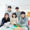 新潟会計ビジネス専門学校 WEBオンラインオープンキャンパス【リニューアル!】