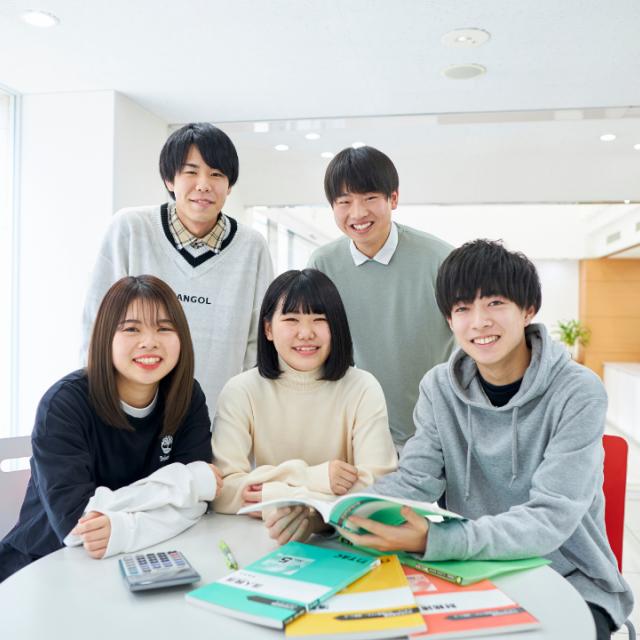 新潟会計ビジネス専門学校 WEBオンラインオープンキャンパス【リニューアル!】1