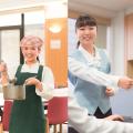 京都栄養医療専門学校 8月1日(土)10:00~15:00WEBオープンキャンパス☆
