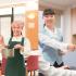 京都栄養医療専門学校 1月11日(土)10:30~13:00☆オープンキャンパスAM☆1