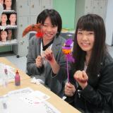 10/13(土)HALLOWEEN SPECIAL !の詳細