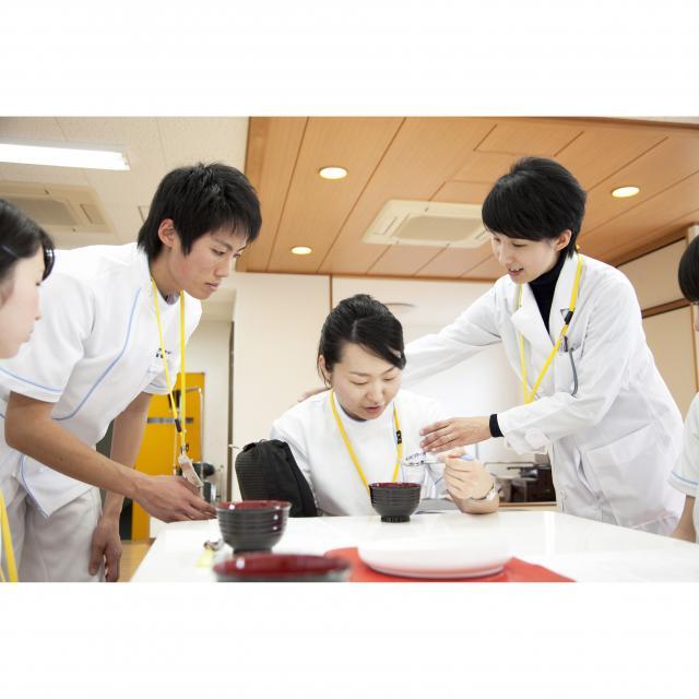 小倉リハビリテーション学院 【8/3開催】夏休みオープンキャンパスウィーク2