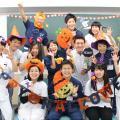 【高校2・1年生】10/29(日)★ハロウィン オープンキャンパス★