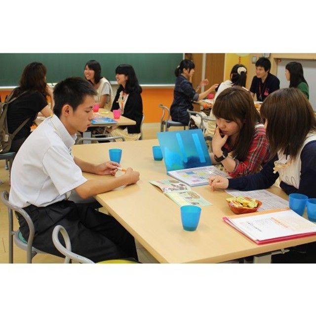 東京こども専門学校 【高校3年生・再進学者対象】学校説明会・入学相談会2
