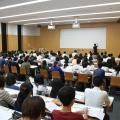 阪南大学 公募制推薦入試合格対策講座