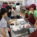 サマーオープンキャンパス/名古屋女子大学