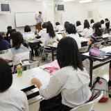 学力試験特待生チャレンジ模試の詳細