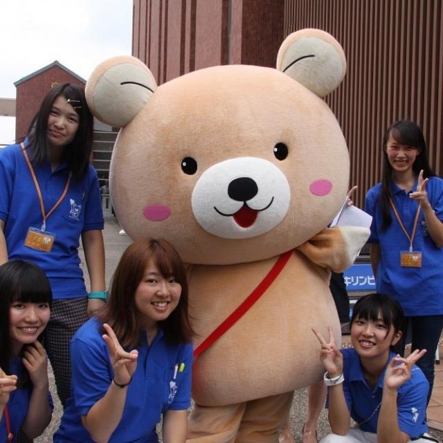 淑徳大学短期大学部 入試対策などの各種イベントに参加してみよう!4