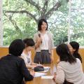 ルーテル学院大学 3月21日(祝)開催!春の「高校生のための体験講座」