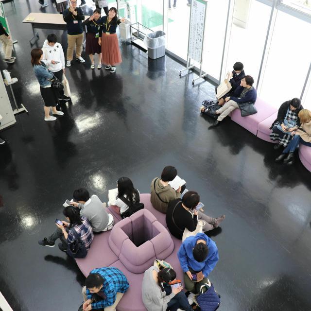 皇學館大学 OPEN CAMPUS 2021学校推薦型選抜直前入試説明会3