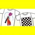 マロニエファッションデザイン専門学校 プリント制作体験