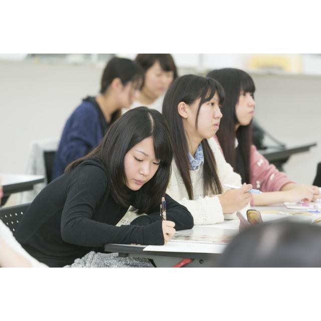専門学校ちば愛犬動物フラワー学園 6/15(金)県民の日授業見学DAY!1