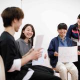 【リハビリテーション心理学専攻】大学・将来の仕事がよくわかるの詳細