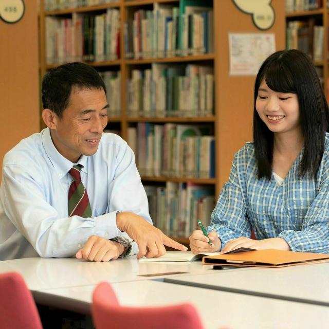 京都栄養医療専門学校 7/11(土)WEB説明会(YouTubeライブ)2