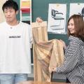 東北文化学園専門学校 【インテリア科】秋のオープンキャンパス