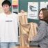 東北文化学園専門学校 【インテリア科】秋のオープンキャンパス1