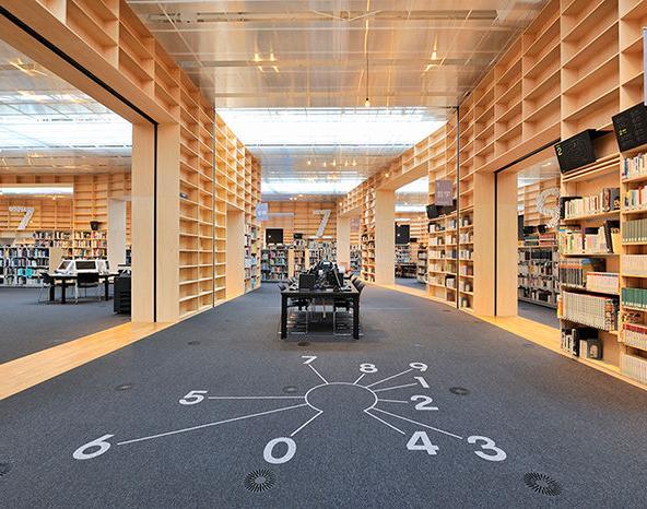 武蔵野 美術 大学 合格 発表
