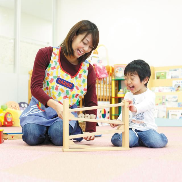 経専北海道保育専門学校 AO面談スタート!オープンキャンパスにきて面談も受けられる☆3