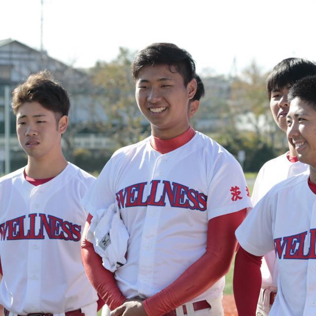 日本ウェルネススポーツ大学 オープンキャンパス2