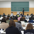 【経営法学科】10/25 秋のオープンキャンパス ※同伴1名様まで/東北文化学園大学