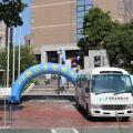 西日本短期大学 ☆西短オープンキャンパス2020☆