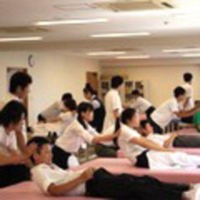 茅ヶ崎リハビリテーション専門学校 理学療法士、作業療法士へのスタート地点「学校説明会」2