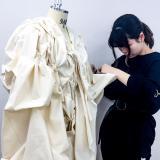 5コースで夢を実現! ファッション・クリエイター学科説明会の詳細