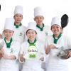 菜園調理師専門学校 ★5分野すべてをよくばり体験!スペシャルDAY夏の肉祭り!!