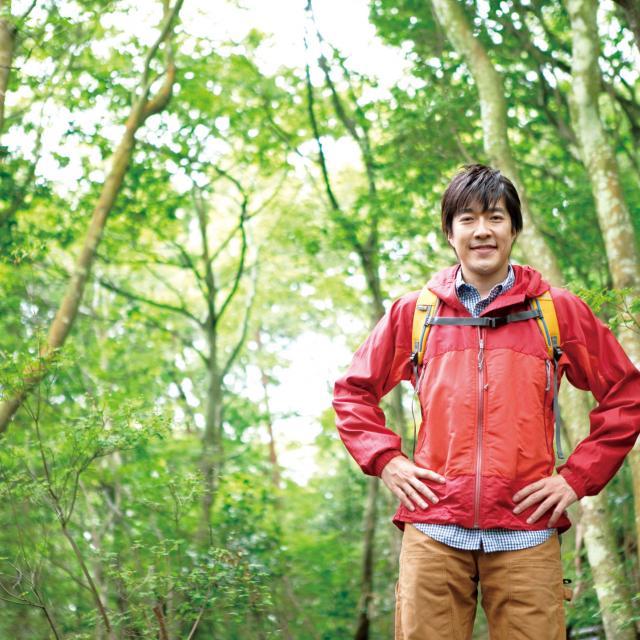 【9月】観光総合科オープンキャンパス