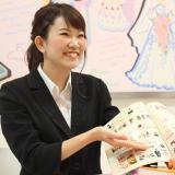 入学個別相談会 ~学費・入試・学科~の詳細