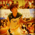 東京健康科学専門学校 <プロバスケを体験しよう>トレーニング講座1