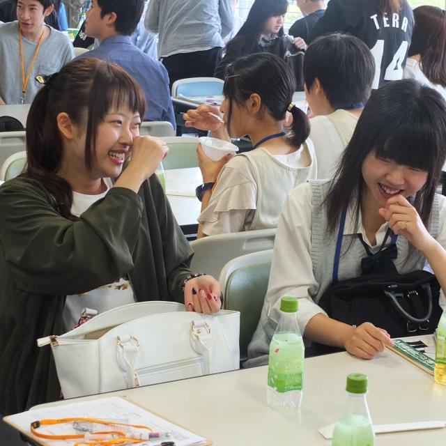 ☆授業を体験したい方にオススメ!☆体験入学
