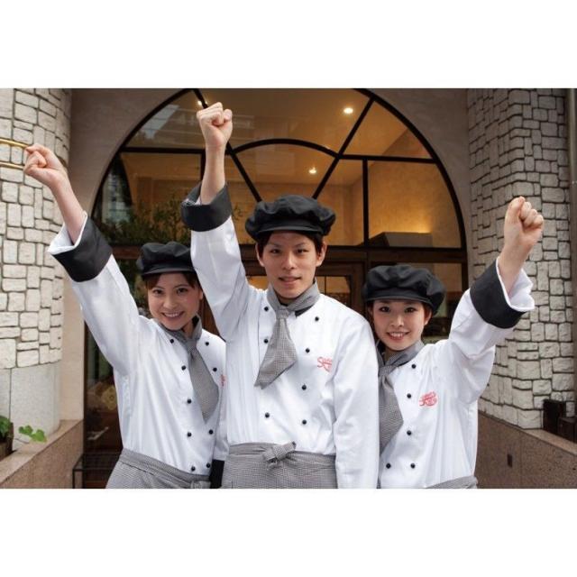 横浜スイーツ&カフェ専門学校 【高校2年生のみなさんへ】オープンキャンパスのお知らせ2