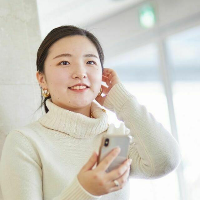 芦屋大学 WEB個別相談会(AO入試対策や入試相談もOK)2