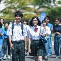 オープンキャンパス/広島文教大学