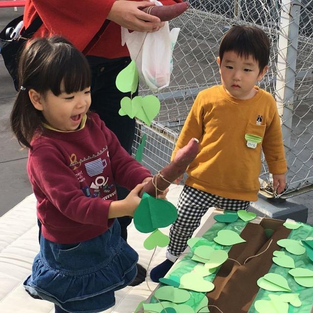 日本児童教育専門学校 本校だけにしかないAO入試!まるわかり説明会★(午後の部)1
