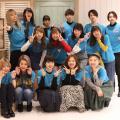 東京総合美容専門学校 高校3年生限定 OpenCampus