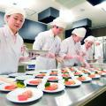 北陸食育フードカレッジ 2019★オープンキャンパス★【管理栄養士学科】