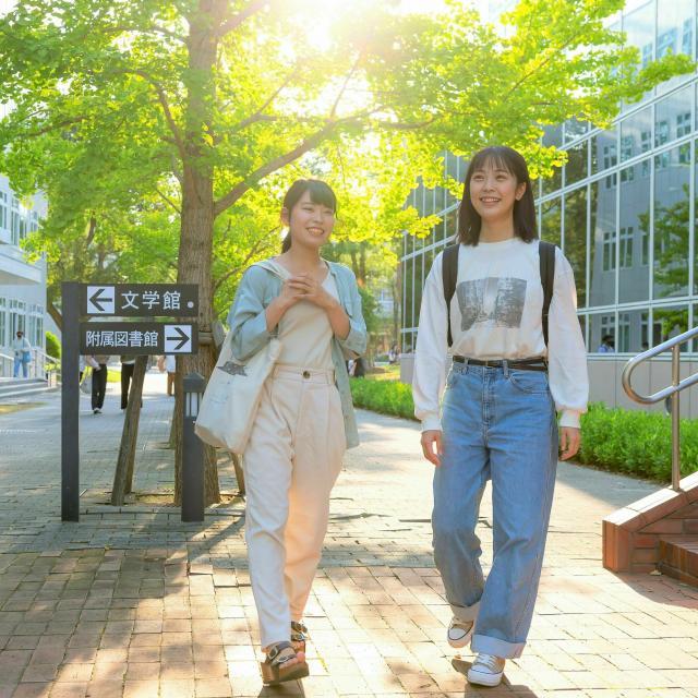 四国大学 沖縄オープンキャンパス4