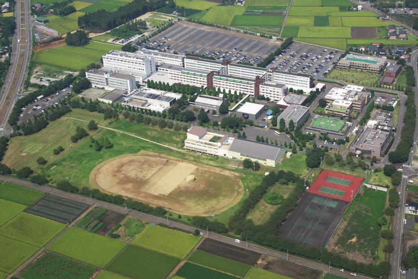 国際 医療 福祉 大学 薬学部