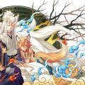 「薄桜鬼」など、人気作のキャラデザを手がける カズキヨネ氏/総合学園ヒューマンアカデミー広島校