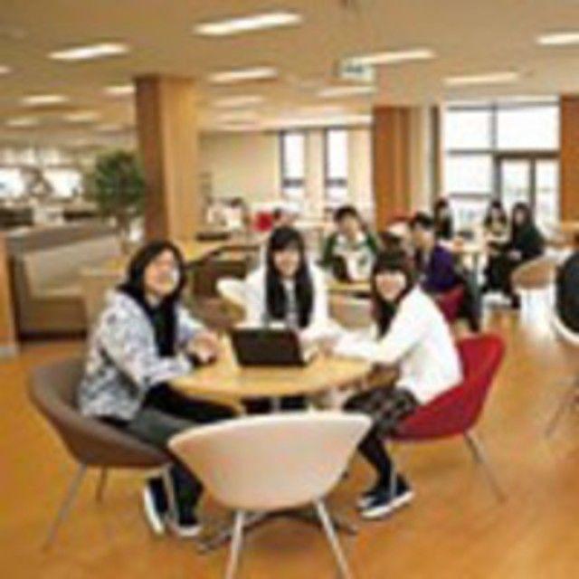 近畿コンピュータ電子専門学校 【個別に対応】進路相談会 就職・資格・学費など相談しよう!3