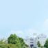 関東学園大学 オープンキャンパス20184