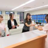 【医療事務】オープンキャンパス/保護者説明会の詳細