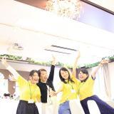 【池坊短期大学】OPEN CAMPUS ~好きが見つかる日~の詳細